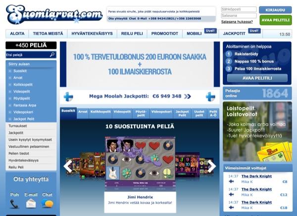 Sugarhouse online