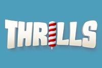 Thrills mobiilikasino